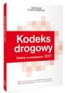 Kodeks drogowy 2017 Zmiany w przepisach Michalczuk Damian