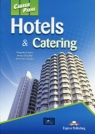 Career Paths Hotels & Catering SB + DigiBook