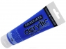 Farby akrylowe Graduate Acrylic 120ml Cobalt blue hue