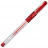 Długopis żelowy Titanum czerwony (GA108900-AC)