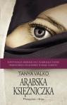 Arabska księżniczka