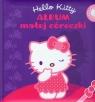Hello Kitty Album małej córeczki