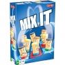 Mix It (52568)
