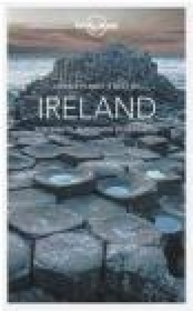 Lonely Planet Best of Ireland Damian Harper, Fionn Davenport, Neil Wilson