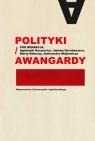 Polityki Opracowanie zbiorowe