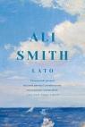 Lato Pory roku Tom 4 Smith Ali