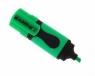 Textmarker Edding mini zakreślacz zielony