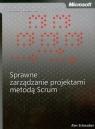Sprawne zarządzanie projektami metodą Scrum