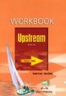 Upstream B1 Workbook