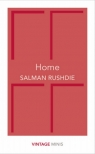 Home Rushdie Salman