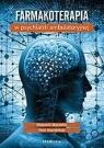 Farmakoterapia w psychiatrii ambulatoryjnej Murawiec S. Wierzbicki P.