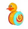 SIMBA ABC Zabawna kaczka (104017668)