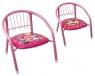 Krzesełko Myszka Minnie Atosa