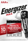 Bateria Energizer Max LR03 (EN-426687)