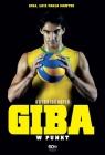 Giba W punkt Autobiografia Giba Giba, Montes Luiz Paulo