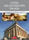 Cuda architektury świata (Uszkodzona okładka)