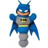 Przytulanka Gusy Luz Batman