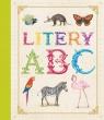 Poznaję świat ze zwierzętami - Litery ABC