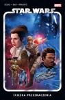 Ścieżka przeznaczenia. Star Wars. Tom 1