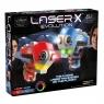 Laser X Evolution - blaster zestaw podwójny (LAS88908)