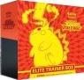 Zestaw Vivid Voltage Elite Trainer Box (07688)