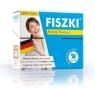 Fiszki Język niemiecki - Poznaj Niemcy