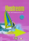 Upstream Pre Intermediate B1 Student's Book / Matura Extra Practice