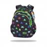 Plecak młodzieżowy CoolPack Jerry, Pixels (C29233)