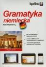 Gramatyka niemiecka Kein Problem!+