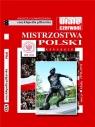 Mistrzostwa Polski. Stulecie T.8 Andrzej Gowarzewski
