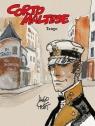 Corto Maltese - Tango, tom 10 Pratt Hugo