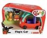 Bing pojazdy figurki - Samochód Flopa (CDY36) Flop's Car