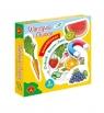 Magnesiaki Warzywa i owoce (2368)