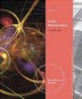 Finite Mathematics Howard Rolf