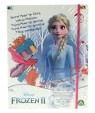 Frozen 2: Lekcja Makijażu (FRN63000)