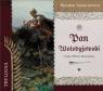 Pan Wołodyjowski  (Audiobook) Henryk Sienkiewicz