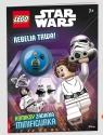 LEGO ® Star Wars™ Rebelia trwa!