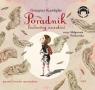 Poradnik hodowcy aniołów  (Audiobook) Kasdepke Grzegorz