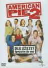 American Pie 2 Adam Herz