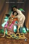 Saga T.9