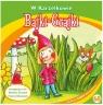 Bajki - Grajki. W Karzełkowie CD