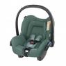 Fotelik Citi Nomad Green 0-13 kg (8823242120)