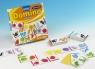 Domino kolory  (00068)