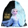 Worek na buty Frozen (DOI-712)