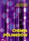 Chemia polimerów Pielichowski Jan, Puszyński Andrzej
