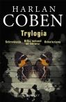 Trylogia Schronienie / Kilka sekund do śmierci... Harlan Coben