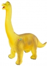 Dinozaur na baterie gigant Diplodok 30cm