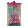 Barbie: Roxy - letni zestaw (GWB07/GRD42)