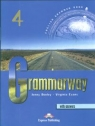 Grammarway 4 With answers Upper-intermediate