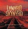 Home Sweet Home - Płyta winylowa Lynyrd Skynyrd